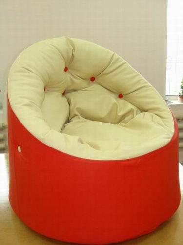 белая мебель в детскую для девочки рязань